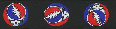 Souldier Grateful Dead