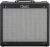 zSOLD - Fender Blues Junior III