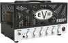 EVH 5150 III LBX 15-watt Head (347) - Available at Lark Guitars