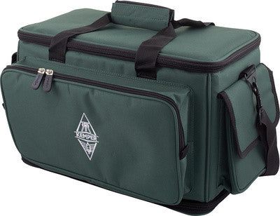 Kemper Profilier Protection Bag - Available at Lark Guitars