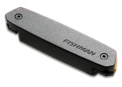 Fishman Neo-D Magnetic Soundhole Pickup - Humbucker - Available at Lark Guitars