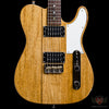 b3 Metal Phoenix Clean - Natural (484) - Available at Lark Guitars