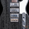 b3 Metal Phoenix Light Distress - Black & Tan (500)