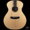 Bedell Bahia Orchestra Sitka Spruce & Brazilian Rosewood - Natural (002) - Available at Lark Guitars