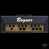 Bogner Goldfinger 45-Watt Head (779) - Available at Lark Guitars