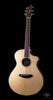 Breedlove Pursuit Exotic Concert CE Sitka Spruce & Cocobolo - Natural (590)