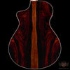 Breedlove Pursuit Exotic Concert CE Sitka Spruce & Cocobolo - Natural (590) - Available at Lark Guitars