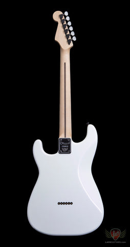 zSOLD - Charvel Jake E Lee Signature So-Cal - Pearl White (695)