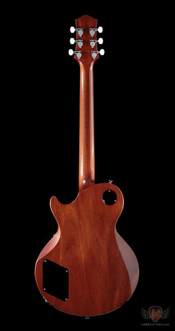 Lark Guitars | Boutique Guitar Shop on