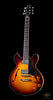 Collings I-35 LC Tobacco Sunburst with Lollar Imperials (222)