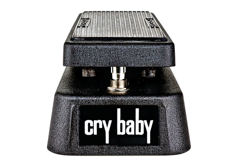 Dunlop GCB95 Cry Baby Wah - Available at Lark Guitars