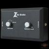 Dr. Z Air Brake - Available at Lark Guitars