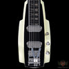Duesenberg Alamo Lapsteel - Beige and Black