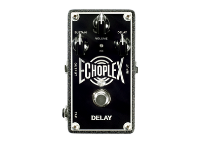 Dunlop EP103 Echoplex Delay - Available at Lark Guitars