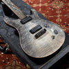 PRS 35th Anniversary Private Stock Dragon Limited Run - Frostebite Dragon's Breath (807)