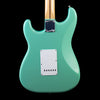 Fender Vintera '50's Stratocaster Modified, Maple Fingerboard - Surf Green