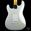 2018 NAMM LIMITED EDITION 59' STRAT AGED OLYMPIC WHITE (078)