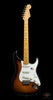 zSOLD - Fender Eric Johnson Stratocaster - 2-Color Sunburst (001)