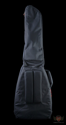 Fender FB620 Electric Bass Gig Bag - Available at Lark Guitars