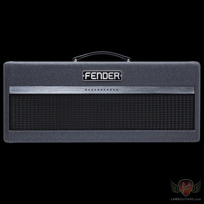 Fender Bassbreaker 45 Head (884) - Available at Lark Guitars