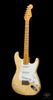 Fender Custom Shop 1957 Stratocaster Heavy Relic - Faded Vintage Blonde (300)