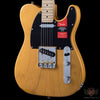 Fender American Professional Telecaster MN - Butterscotch Blonde (458), Fender - Lark Guitars