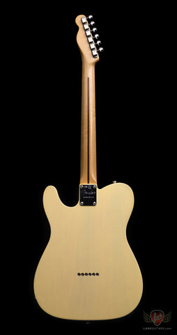Fender Limited Edition