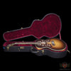 Gibson Montana Limited Run SJ-200 Custom Bob Dylan Player's Edition - Vintage Sunburst (059) - Available at Lark Guitars