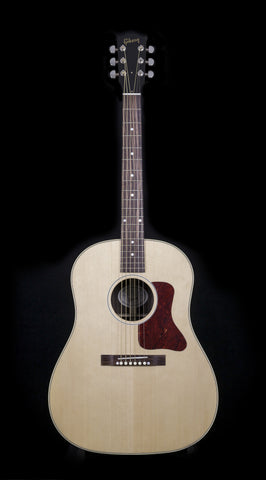 Gibson Montana J-29 Rosewood - Natural (082) - Available at Lark Guitars