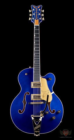 Gretsch Limited Edition G6136T