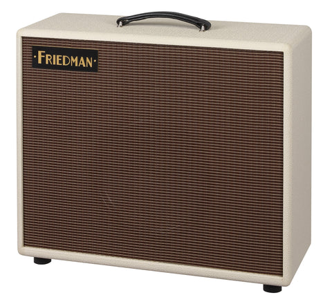 Friedman Amplification Buxom Betty 1x12 Cabinet (158)