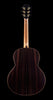 Lowden F-35 12 Fret, Lutz Spruce, Indian Rosewood (837)