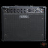 Mesa Boogie Express 5:50+ 1x12 Combo (756) - Available at Lark Guitars
