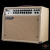 Mesa Boogie Rosette 300 One:Ten Combo