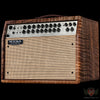 Mesa Boogie Rosette 300 2x8 Combo Private Reserve Claro Walnut with Tan Grille