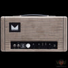 Morgan Amplification SW22 Head - Driftwood (018) - Available at Lark Guitars