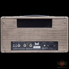 Morgan Amplification SW22 Head - Driftwood (018)