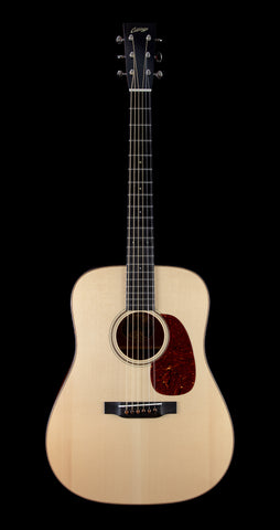 Collings D1 A Traditional, 1 3/4 Nut