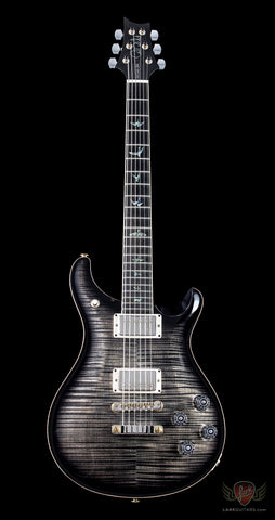 Pre-Owned PRS Artist McCarty 594 - Charcoal Burst (556)