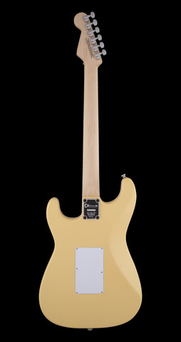 Charvel Limited Edition Pro-Mod SO-CAL Style 1 HH FR M - Vintage White
