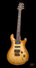 zSOLD - PRS NOS 513 10-Top Flame Brazilian - Vintage Natural (375)