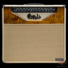 PRS Custom 20 1x12 Combo - Beige w/Black Gold Flamed Maple Fascia (065)