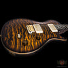 PRS Private Stock #6095 Singlecut Trem - Tiger Eye (238) - Available at Lark Guitars