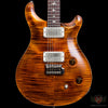 PRS NOS Modern Eagle Trem - Yellow Tiger (812)