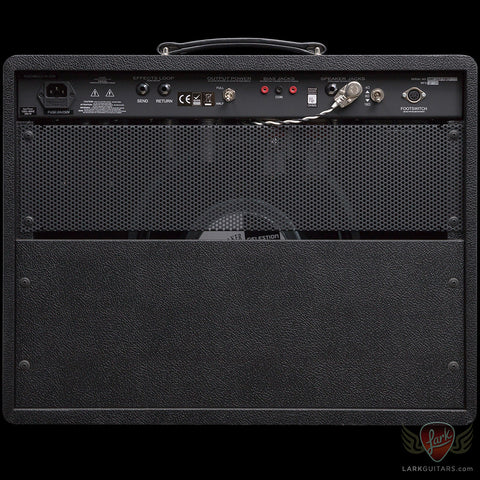 PRS Archon 25 1x12 Combo (780) - Available at Lark Guitars