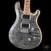 PRS SE Custom 24 Roasted Maple Limited - Trampas Green (756)