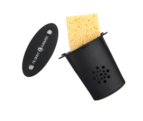 Planet Waves Acoustic Guitar Humidifier - GH - Available at Lark Guitars