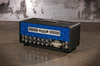 Mesa Boogie Mini Rectifier Twenty-Five Head - Blue (546)