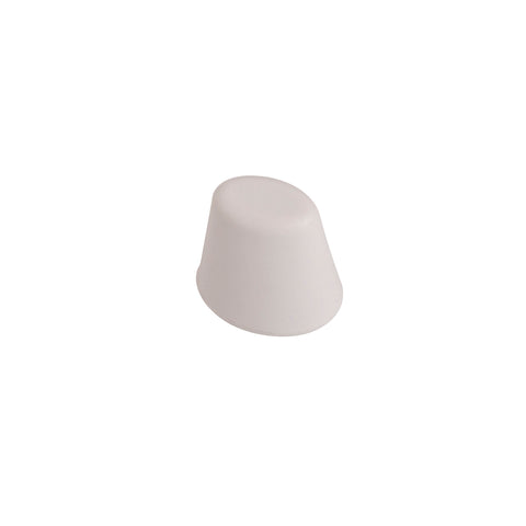 PRS Silver Sky Switch Cap - White