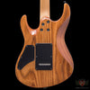 Suhr Custom Modern HSH Roasted Swamp Ash - Natural Gloss (003), Suhr - Lark Guitars